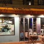 Le Hope Café