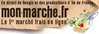 Mon-Marche.fr