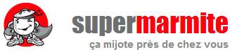Super Marmite